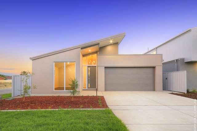38 Spring Street, Wagga Wagga NSW 2650