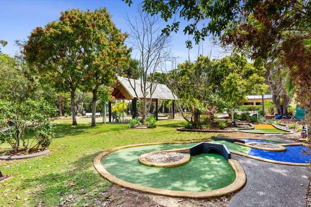 17 Mcmillan Avenue, Parkhurst QLD 4702