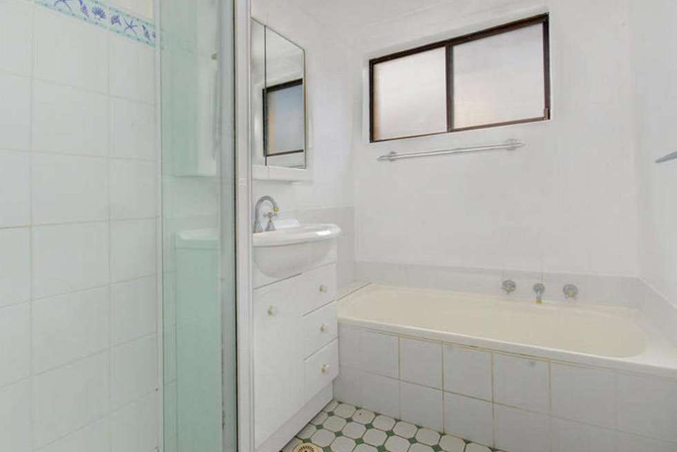 Fourth view of Homely unit listing, 5/27-29 William Street, Hornsby NSW 2077