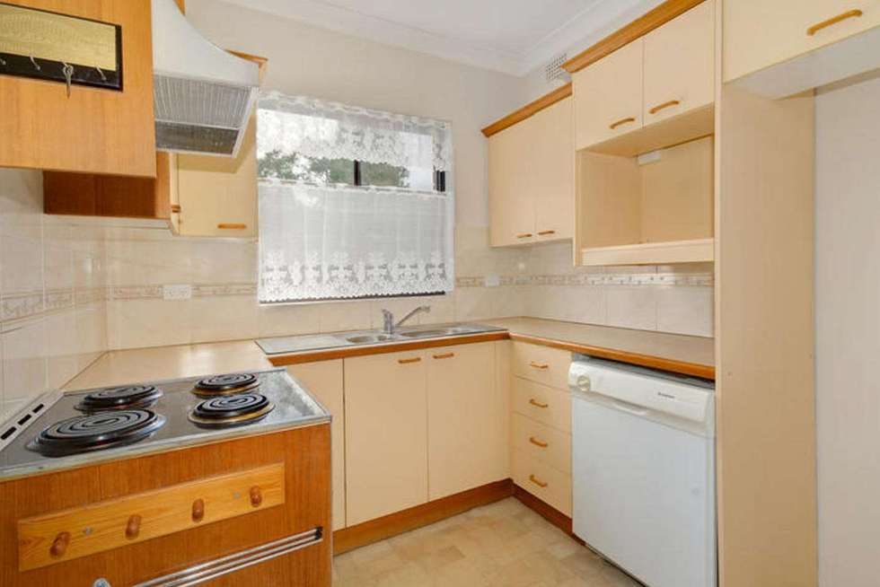 Fifth view of Homely unit listing, 5/27-29 William Street, Hornsby NSW 2077