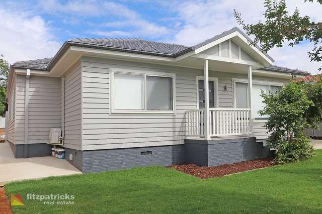 1/140 Meadow Street, Kooringal NSW 2650