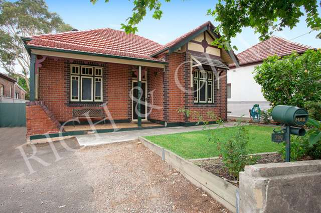 380 Liverpool Road, Strathfield South NSW 2136