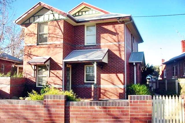 2/85 Tarcutta Street, Wagga Wagga NSW 2650