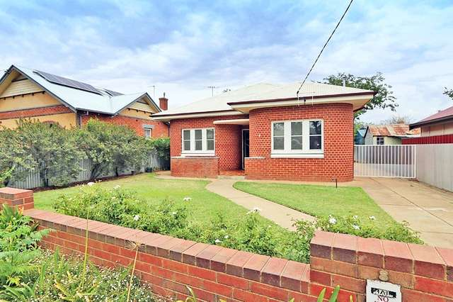 8 Little Best Street, Wagga Wagga NSW 2650