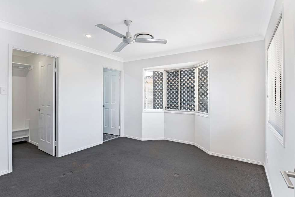 Fifth view of Homely apartment listing, 3/105 Kirkland Avenue, Coorparoo QLD 4151