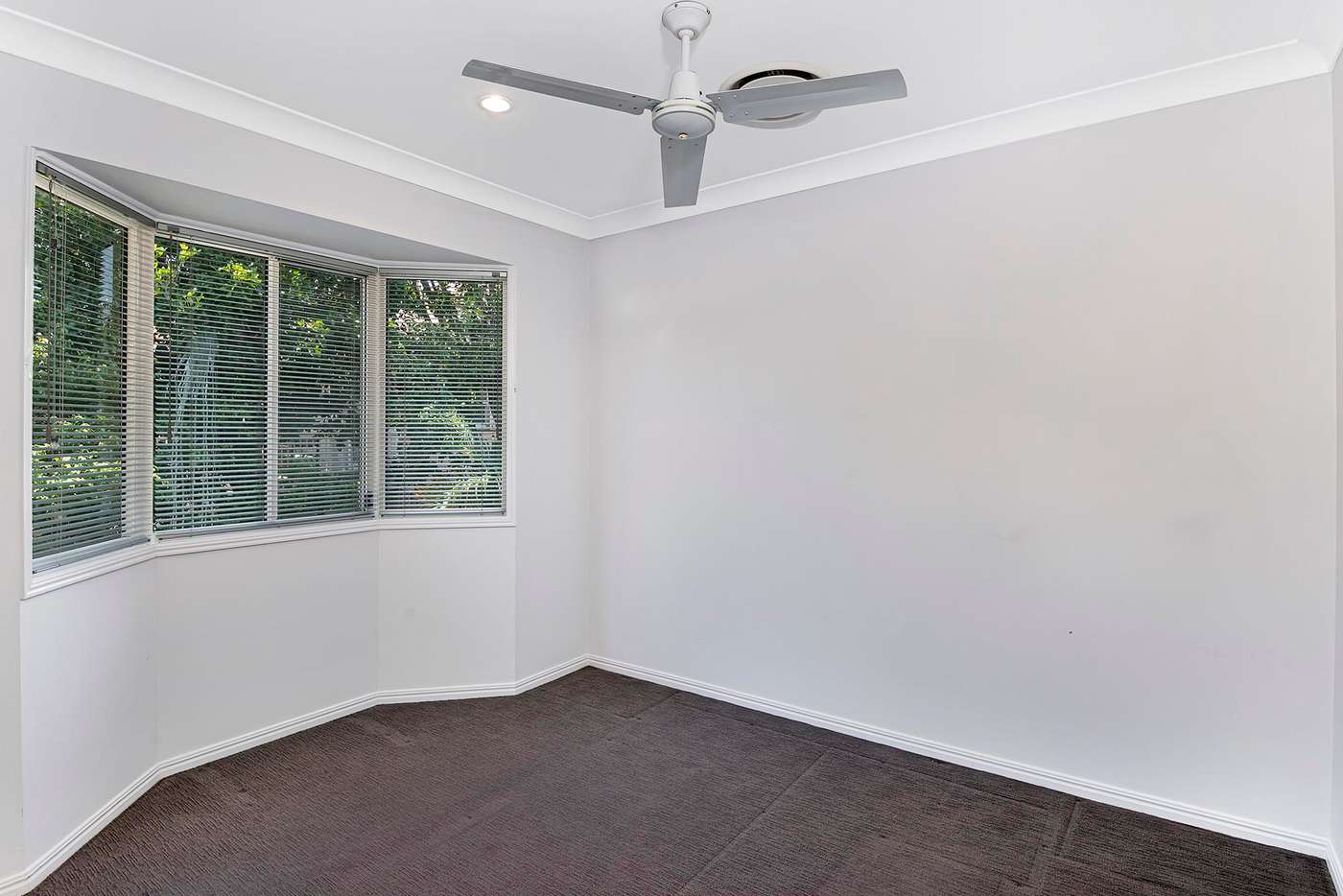 Seventh view of Homely apartment listing, 3/105 Kirkland Avenue, Coorparoo QLD 4151