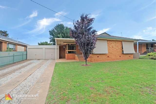 37 Nordlingen Drive, Tolland NSW 2650