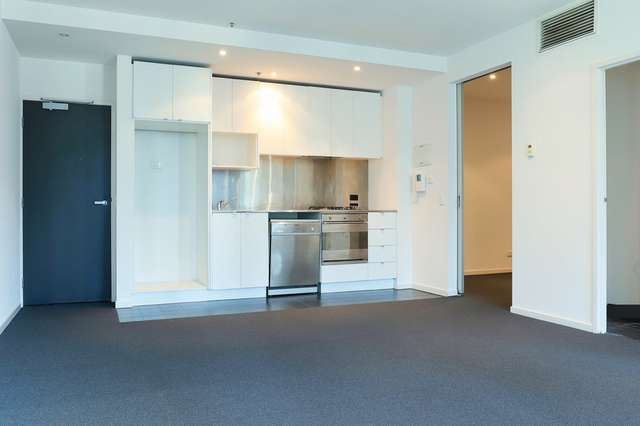 2209/620 Collins Street, Melbourne VIC 3000