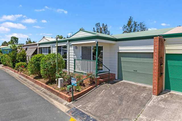 14/2 Ford Court, Carindale QLD 4152