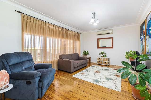 104 Floraville Road, Floraville NSW 2280