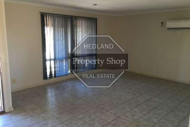 3/15 Kingsmill Street, Port Hedland WA 6721
