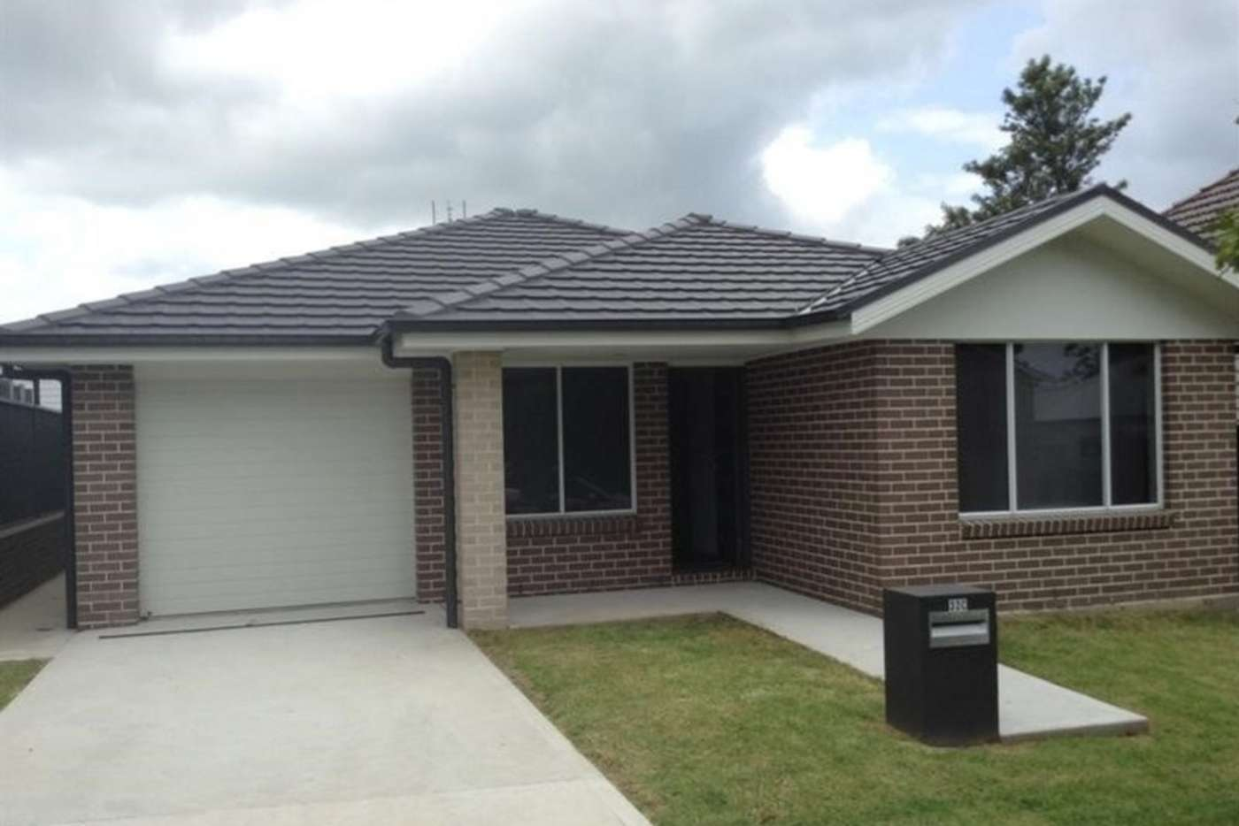 Main view of Homely unit listing, 32C Regent Street, Cessnock NSW 2325
