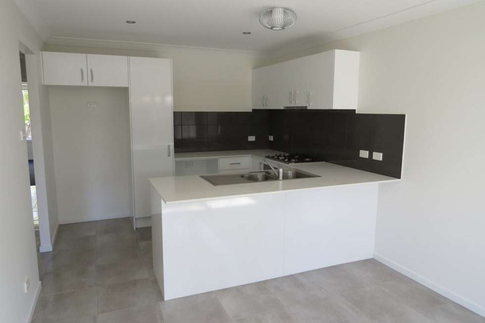 Second view of Homely unit listing, 32C Regent Street, Cessnock NSW 2325