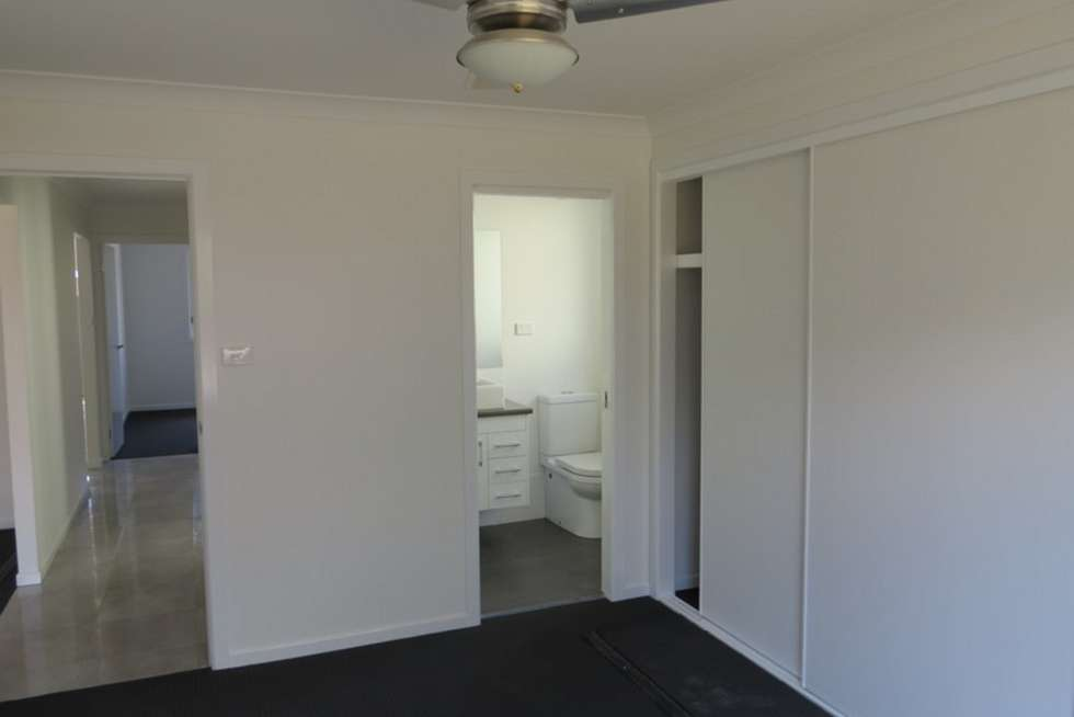 Third view of Homely unit listing, 32C Regent Street, Cessnock NSW 2325
