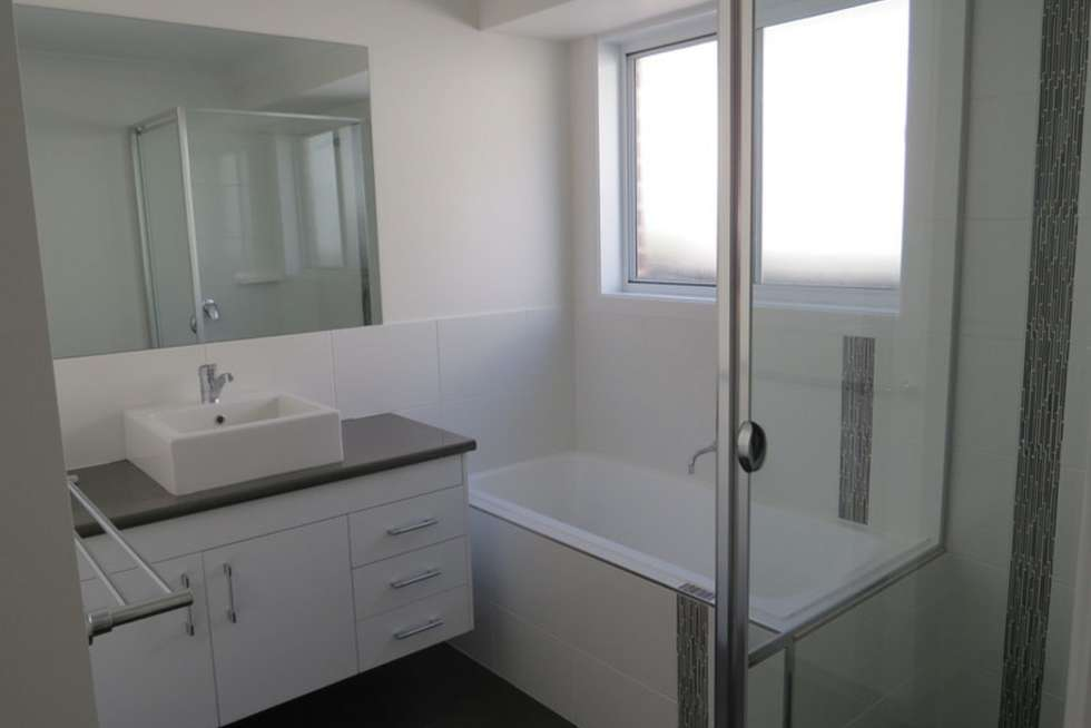 Fourth view of Homely unit listing, 32C Regent Street, Cessnock NSW 2325