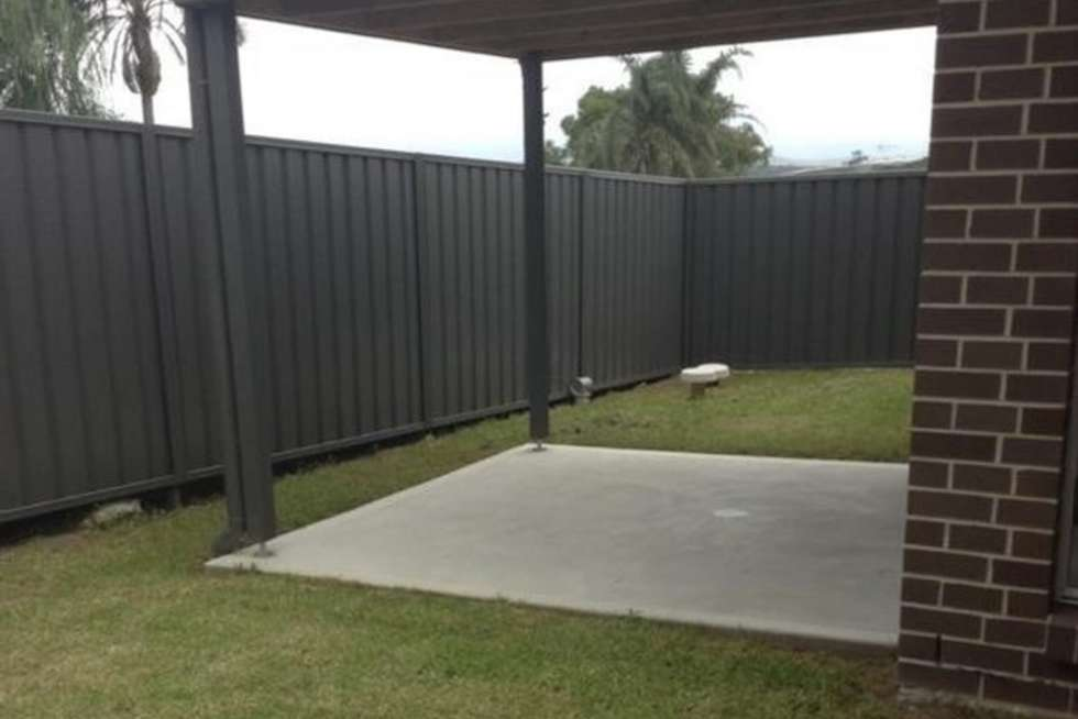 Fifth view of Homely unit listing, 32C Regent Street, Cessnock NSW 2325