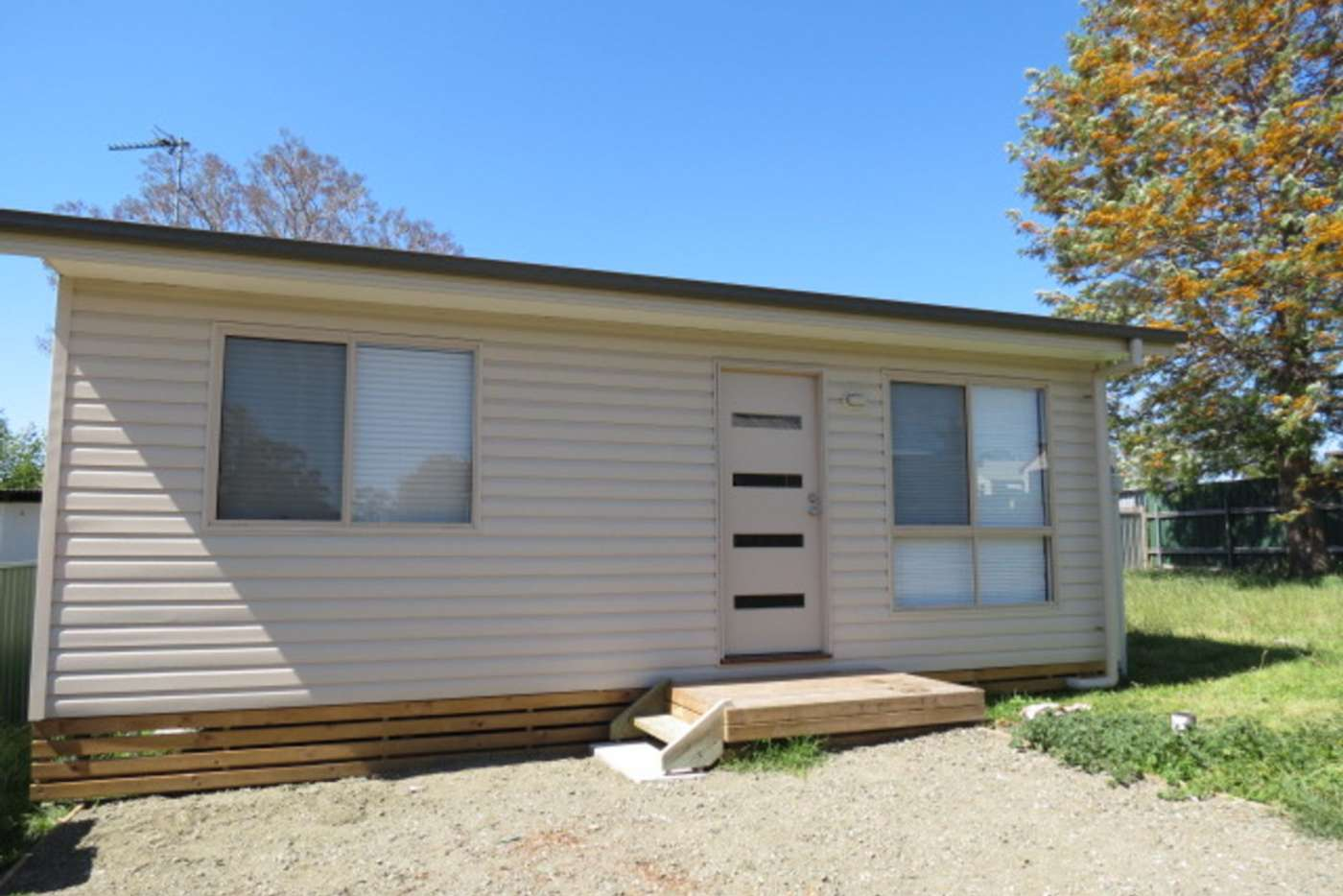Main view of Homely house listing, 27A O'Brien Street, Cessnock NSW 2325