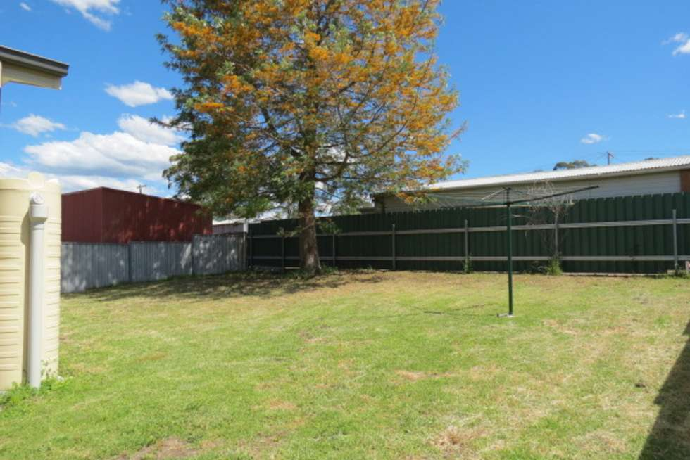 Second view of Homely house listing, 27A O'Brien Street, Cessnock NSW 2325