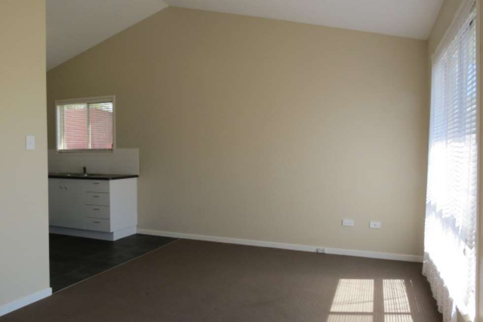 Third view of Homely house listing, 27A O'Brien Street, Cessnock NSW 2325