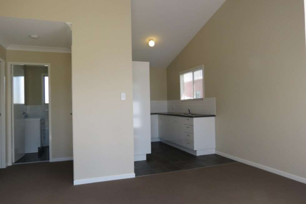 Fourth view of Homely house listing, 27A O'Brien Street, Cessnock NSW 2325