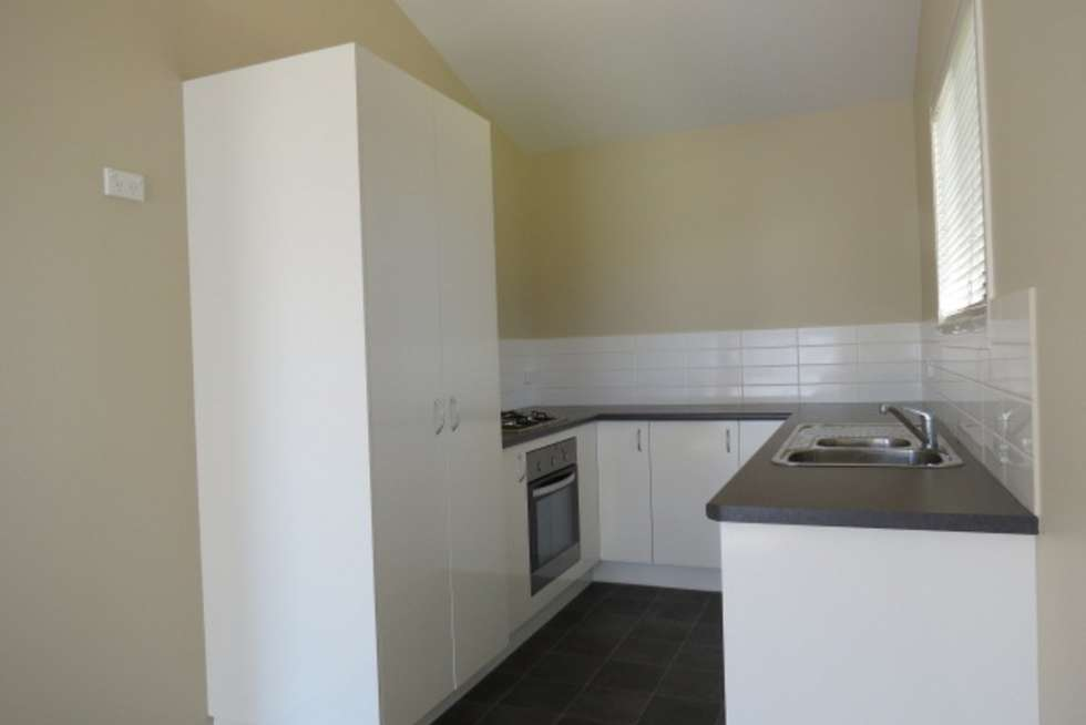Fifth view of Homely house listing, 27A O'Brien Street, Cessnock NSW 2325