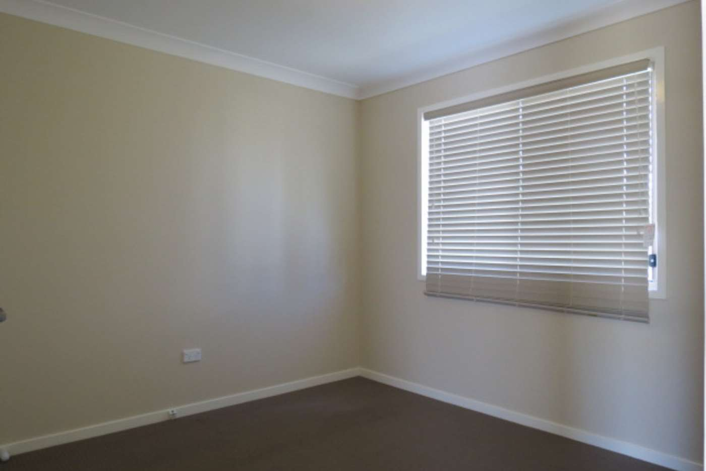 Sixth view of Homely house listing, 27A O'Brien Street, Cessnock NSW 2325