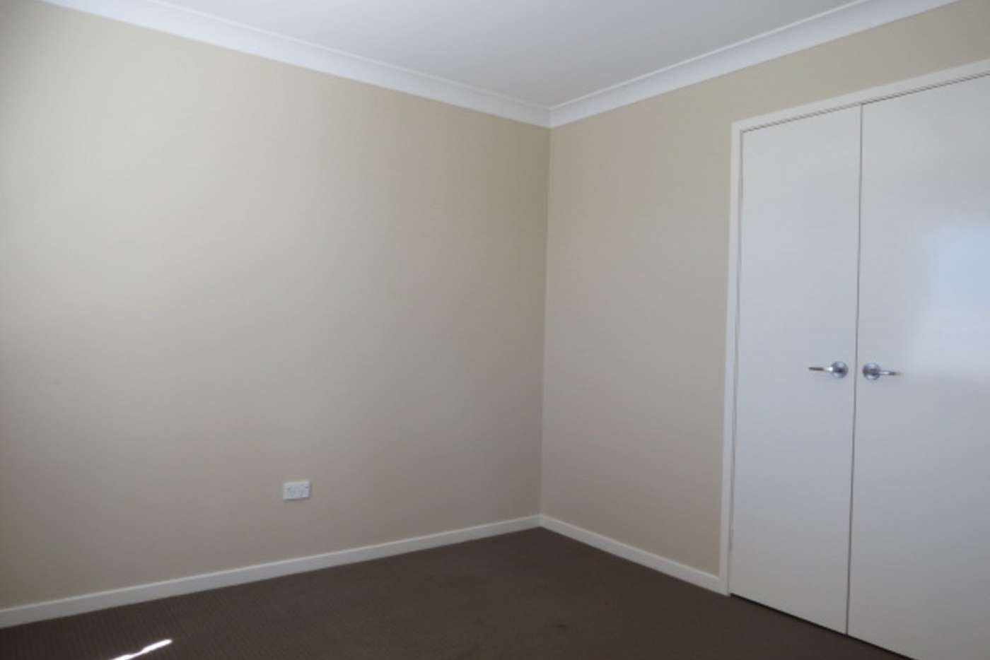 Seventh view of Homely house listing, 27A O'Brien Street, Cessnock NSW 2325
