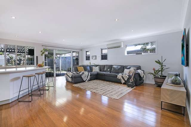 32 Wondall Road, Manly West QLD 4179