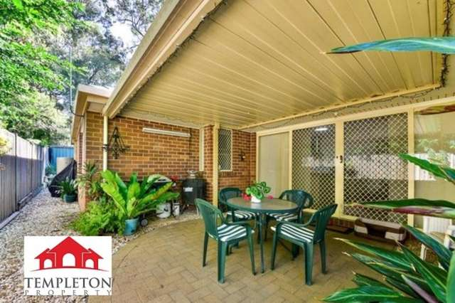 38 Solander Circuit, Forest Lake QLD 4078