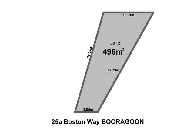 25A Boston Way, Booragoon WA 6154