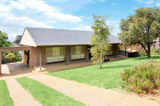 49 Wilks Avenue, Wagga Wagga NSW 2650