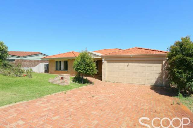 3 Browning Way, Munster WA 6166
