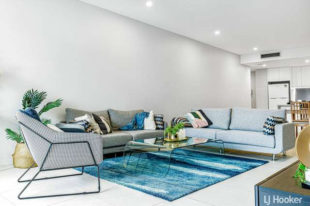 102/3-5 Grout Street, Macgregor QLD 4109