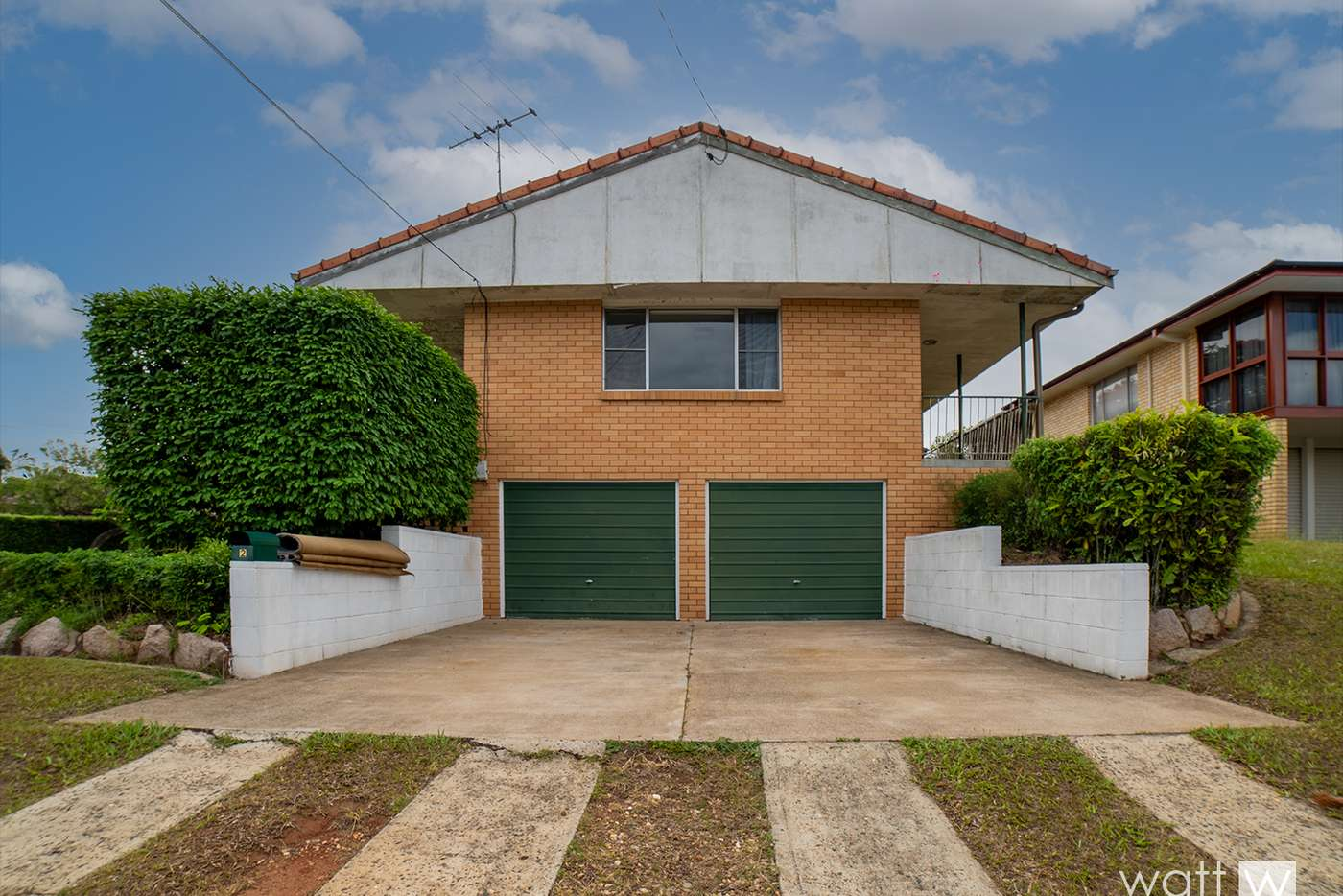 Main view of Homely house listing, 2 Maudella Street, Aspley QLD 4034