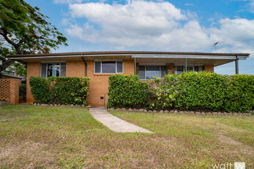 Second view of Homely house listing, 2 Maudella Street, Aspley QLD 4034
