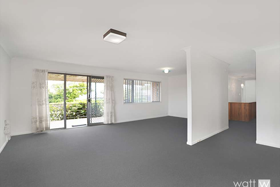 Third view of Homely house listing, 2 Maudella Street, Aspley QLD 4034