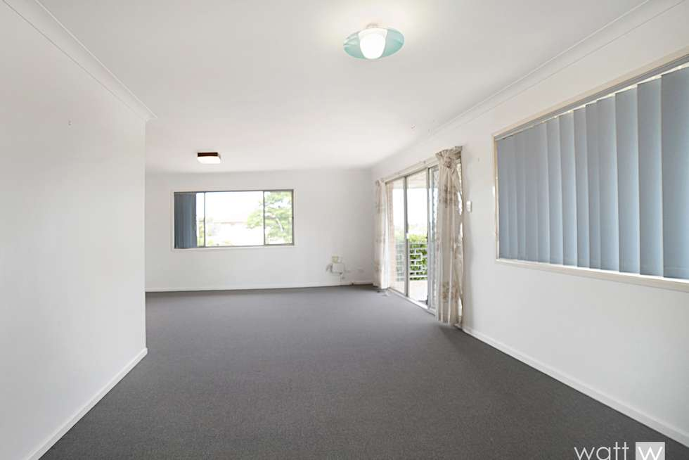 Fourth view of Homely house listing, 2 Maudella Street, Aspley QLD 4034