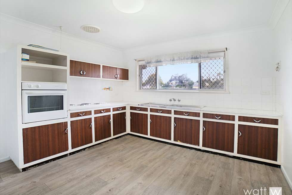 Fifth view of Homely house listing, 2 Maudella Street, Aspley QLD 4034