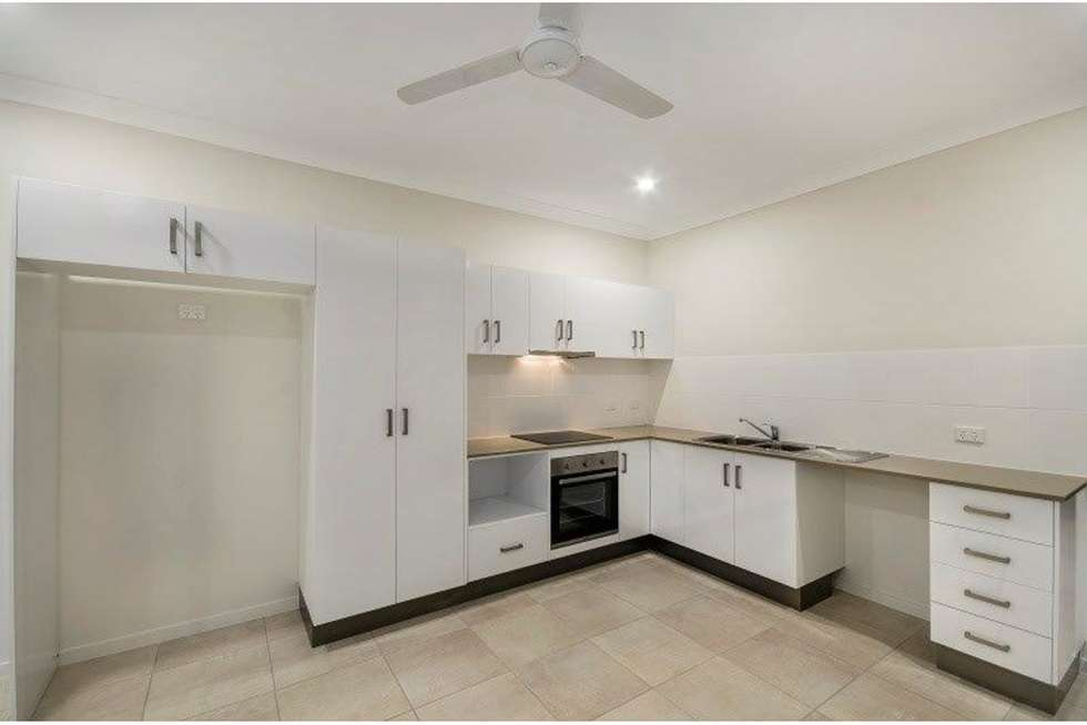 Second view of Homely unit listing, 6A Edmonton Drive, Deeragun QLD 4818
