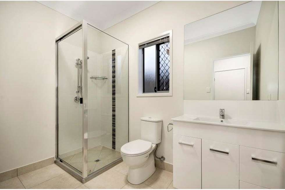 Third view of Homely unit listing, 6A Edmonton Drive, Deeragun QLD 4818