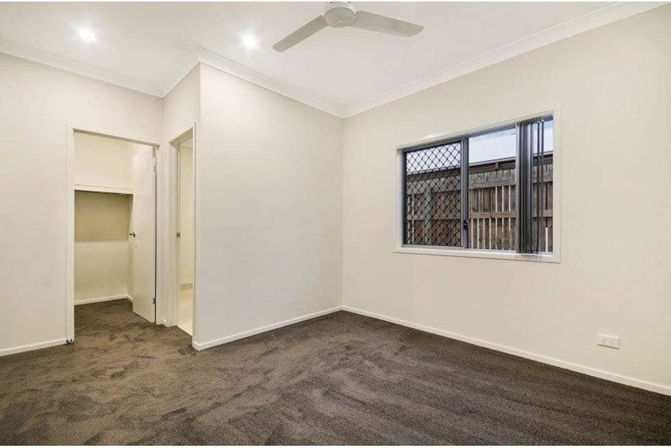 Fourth view of Homely unit listing, 6A Edmonton Drive, Deeragun QLD 4818