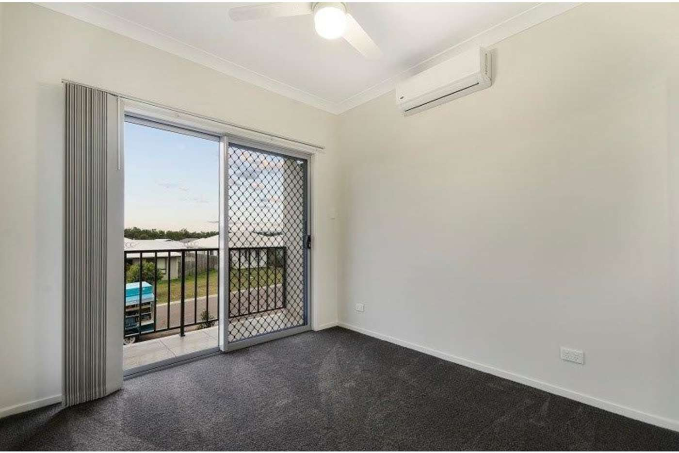 Sixth view of Homely unit listing, 6A Edmonton Drive, Deeragun QLD 4818