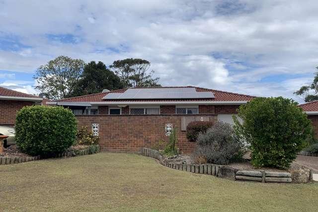 1/7 Casuarina Close, Old Bar NSW 2430