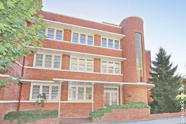 9/225 Tarcutta Street, Wagga Wagga NSW 2650