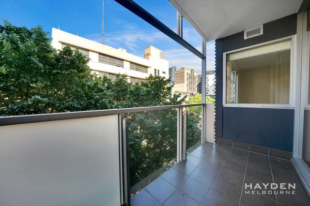 405/111 Leicester Street, Carlton VIC 3053