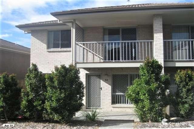 54/30 Carmarthen Circuit, Pacific Pines QLD 4211