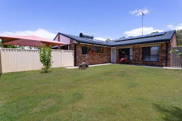 1/62 Kangaroo Avenue, Coombabah QLD 4216