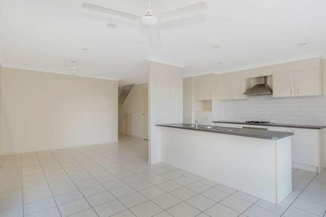 4/5 Bailer Street, Coomera QLD 4209