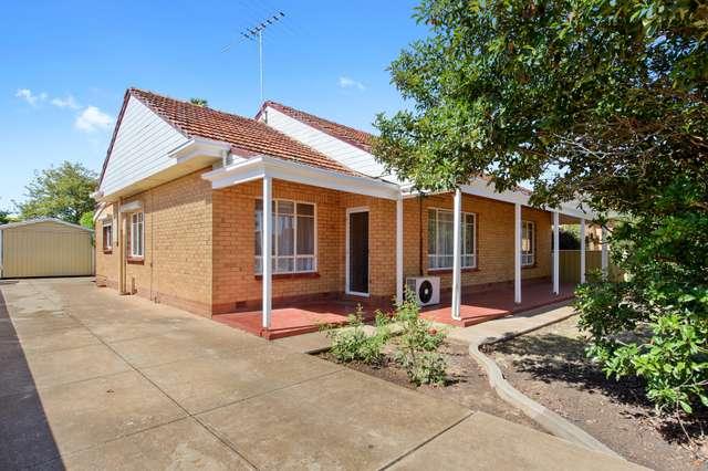 42 Fisher Street, Balaklava SA 5461