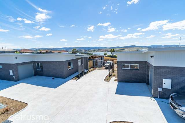 3&4/51 Raynors Road, Midway Point TAS 7171